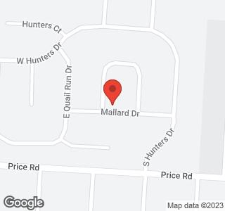 1520 Mallard Circle W