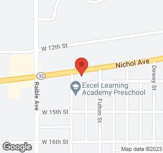 2315 West NICHOL
