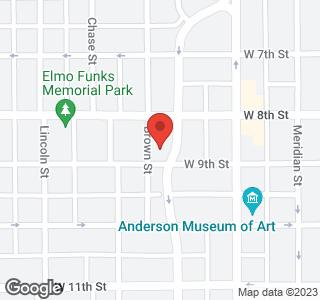 204 West 9th Street