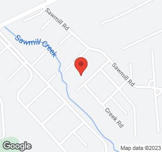 1194 Sawmill Road