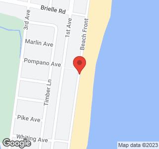 305 Beachfront