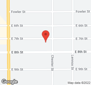 2325 East 7th Street