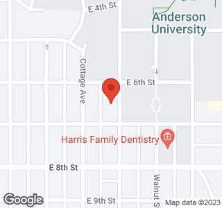 617 College Drive