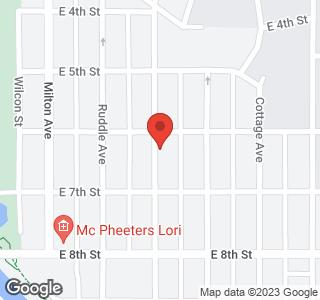 307-309 Central Avenue