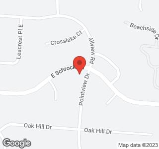 303 E Schrock Road