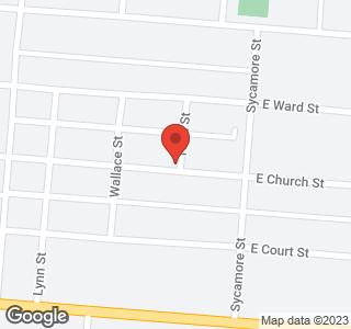 430 E Church Street