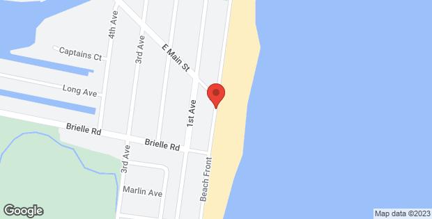 209 Beachfront #1 Manasquan NJ 08736