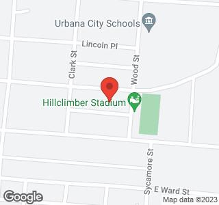 431 Lafayette Ave