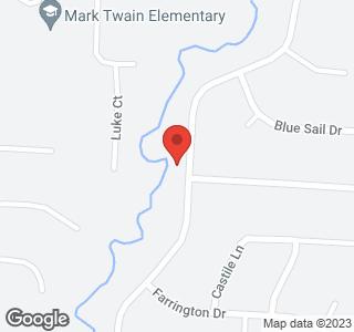 239 Mainsail Drive
