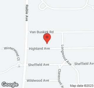 2404 HIGHLAND Avenue
