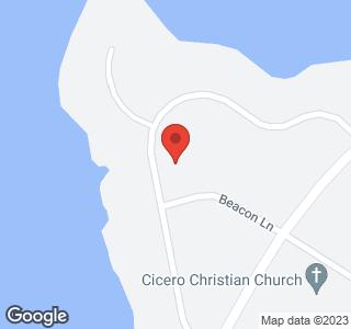 1549 Nantucket Drive