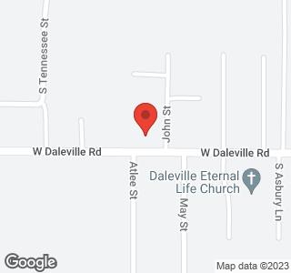 13908 West Daleville Road