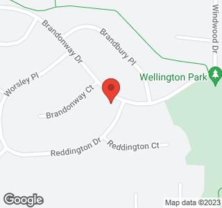 7791 Brandonway Drive