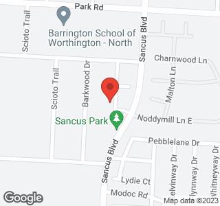 7831 Woodhouse Lane