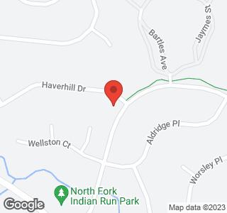 5377 Haverhill Drive