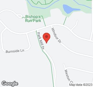 6615 Park Mill Drive