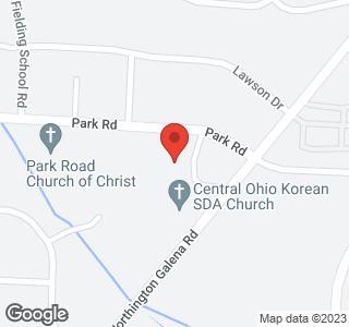 703 Park Road