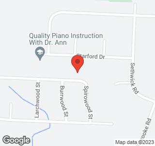 2568 Sawmill Meadows Avenue