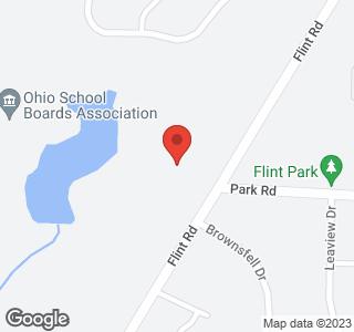 8015 Flint Road