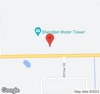 3936 West State Road 47