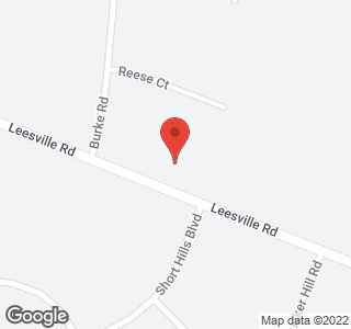 467 Leesville Road