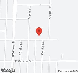 130 East Ames Street