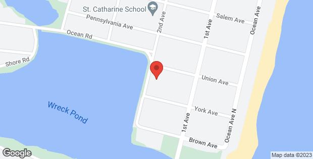106 2nd Avenue Spring Lake NJ 07762