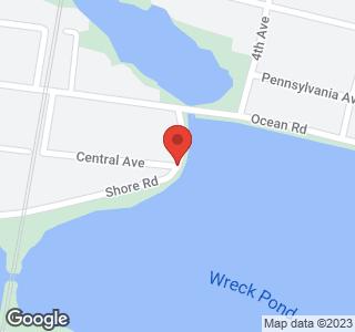 301 Shore Road