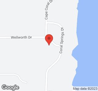 1015 Wellworth Drive
