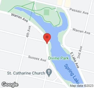 407 Lake Drive W