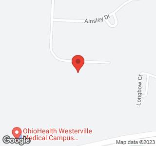 7566 Frasier Road