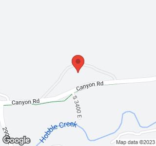 3189 E Canyon Rd S