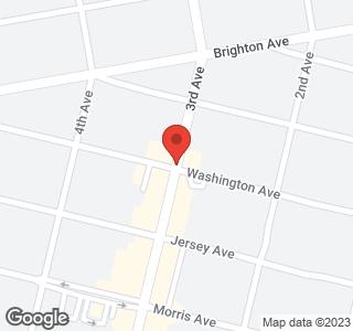 1406 3rd Avenue