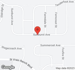6896 Sunburst Ave