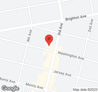 302 Washington Avenue