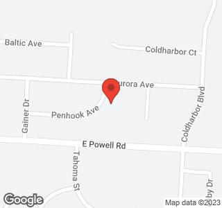 2065 Penhook Avenue