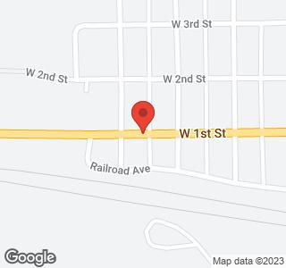 363 W 1st St