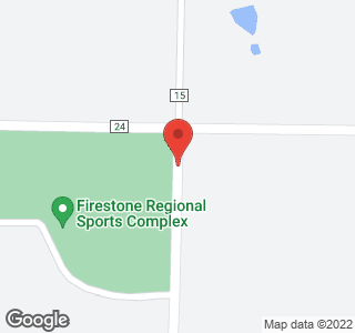 10950 County Road 15