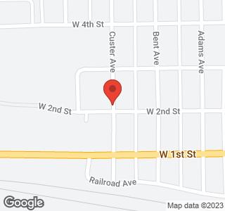 218 Custer Ave