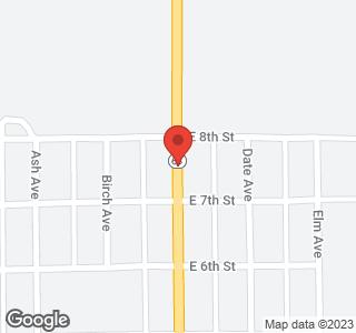 762 Cedar Ave