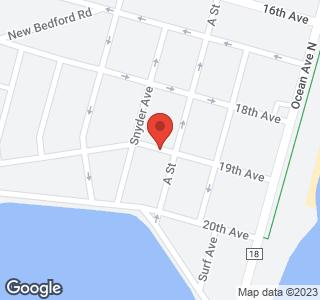 204 19th Avenue