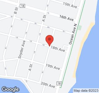 116 18th Avenue
