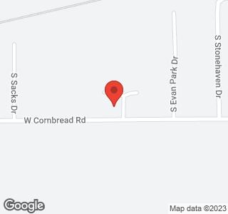 7000 West Cornbread Road