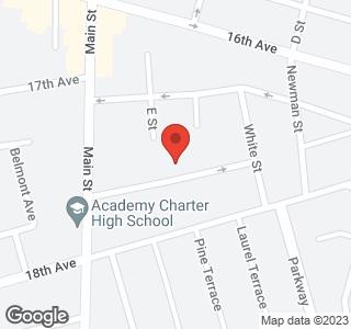 624 Redmond Avenue