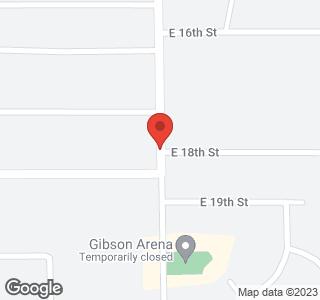 2304-2306 S Mock Avenue