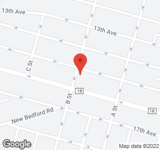 229 15th Avenue