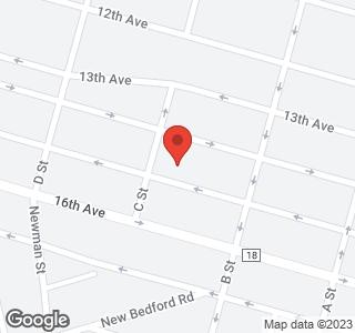 318 15th Avenue