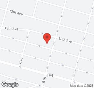 304 14th Avenue