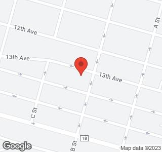 305 13th Avenue