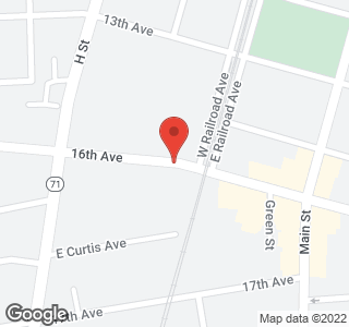 819 16th Avenue